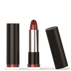 Lipstick with PMMA base